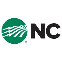 Home - North Carolina's Electric Cooperatives | North