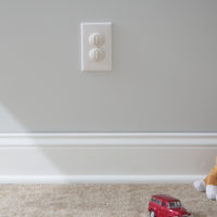 Electric Co-ops Recognize May as Electrical Safety Month