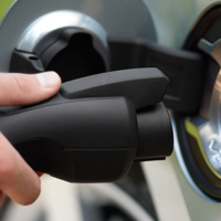 N.C. Electric Cooperatives Prepare for Electric Vehicle Charging Loads