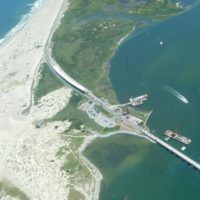 Cooperatives Activate Human Connections Fund to Support Outer Banks Communities