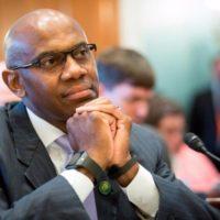 Wynn Discusses Broadband at Capitol Hill Summit