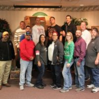 LREMC Gives Back Through Christmas Care Program