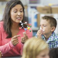 Final Deadline for Bright Ideas Education Grants Fast Approaching