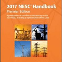 NC Linemen Get Comprehensive Instruction on National Electric Safety Code