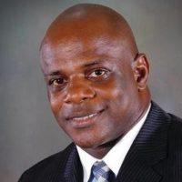 Roanoke Electric's Marshall Cherry Appointed to Education & Workforce Council