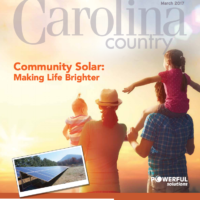 NC Co-ops Receive Two National Communication Awards
