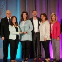 Blue Ridge Energy Wins National Communications Award