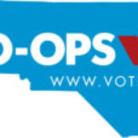 NC Co-ops Vote: Know Your Options for Election Day