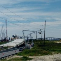 Cape Hatteras Electric Cooperative and Rutherford EMC Receive USDA Funding to Improve System Efficiency and Resiliency