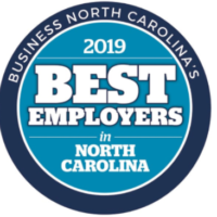 Blue Ridge Energy Named as a 2019 Best Employer
