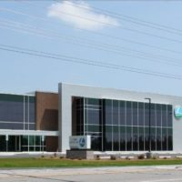 Lumbee River EMC Moves into New HQ
