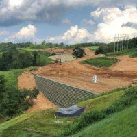 Blue Ridge Energy Begins Prep for System Upgrade