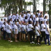 Co-op Leadership Camp Applications Now Being Accepted from Students and Sponsors