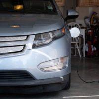 Roanoke Electric Pilots Flat-Fee EV Rate Program