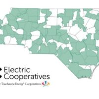 North Carolina's Electric Cooperatives Select Statewide Board Officers and Directors