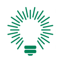 Innovative Educators Can Apply for Bright Ideas Education Grants Beginning April 1