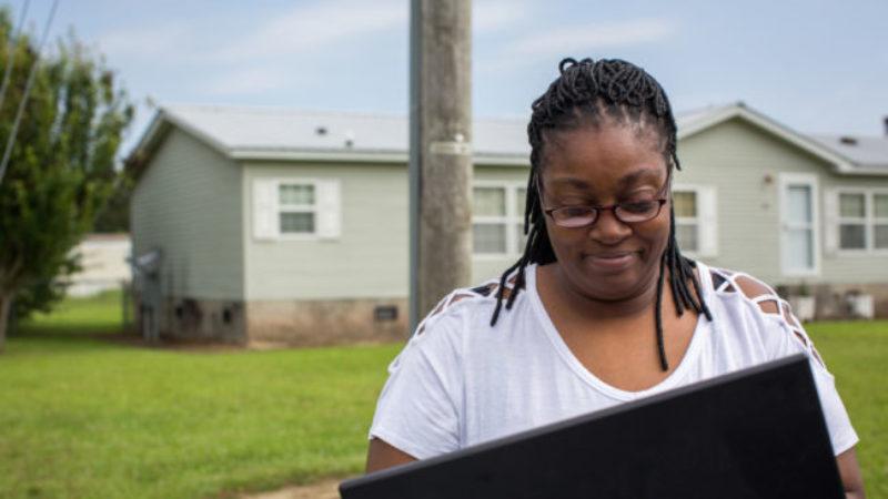Expand Rural Broadband Without Burdening Rural People