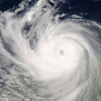 Co-op Members Urged to Prepare for Hurricane Season & Take Extra Precautions Due to COVID-19
