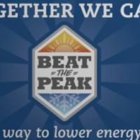 Brunswick Electric to Launch Member-Focused Peak Demand Initiative