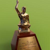 Carolina Country Magazine Receives National Award