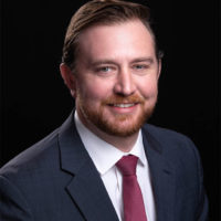 Brunswick Electric CEO Josh Winslow Elected to National Information Solutions Cooperative Board of Directors