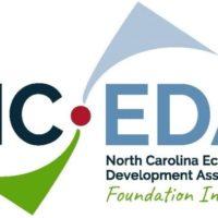 North Carolina's Electric Cooperatives Pledge $10,000 for New Foundation Focused on Rural Economic Development