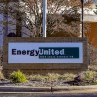 EnergyUnited Adopts New Transaction Model Following Member Input
