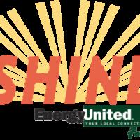 EnergyUnited Foundation Donates $100,000 to Local Food Banks