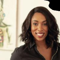 Innovators in Energy: Jessica O. Matthews