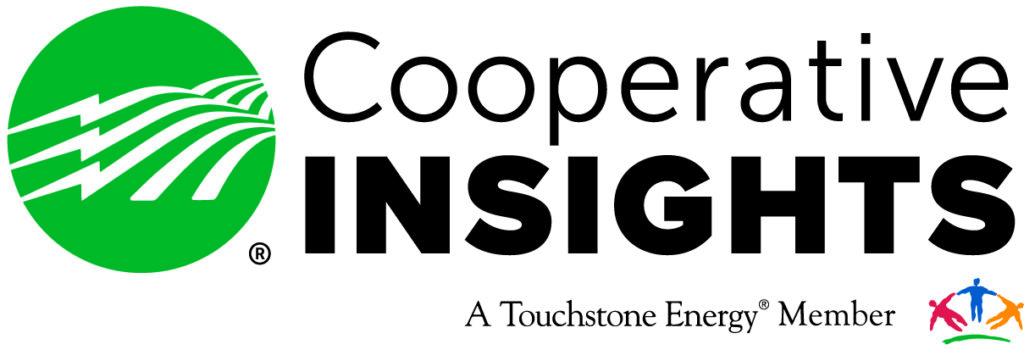 Cooperative Insights logo