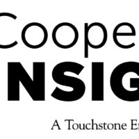 TSE Services Announces Exciting Rebrand to 'Cooperative Insights'