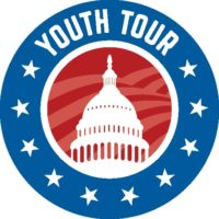 Students Meet Virtually for 2021 Youth Tour